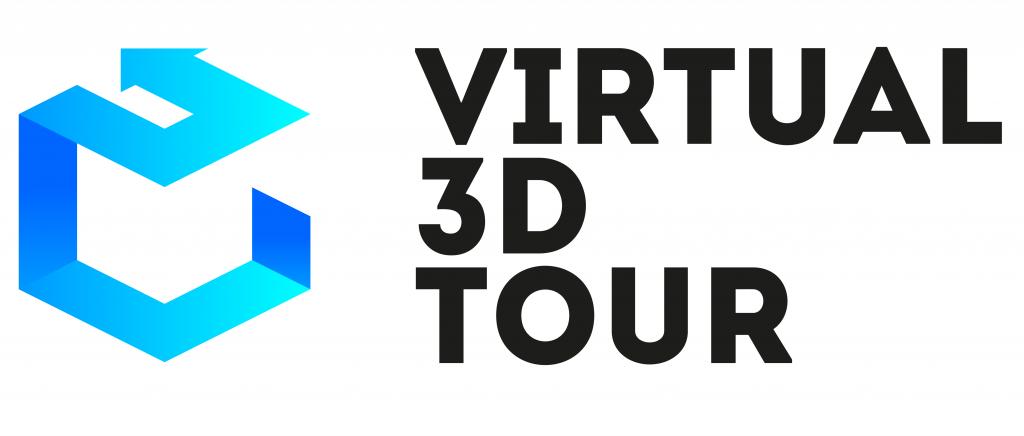 VIRTUAL 3D TOUR